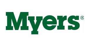 FE Myers logo