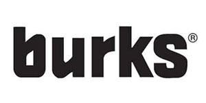 Burks logo
