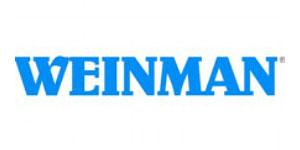 Weinman logo